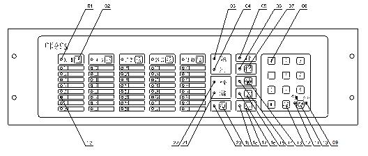 2n5401功放电路图