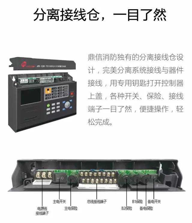 JB-QB-TS100Q